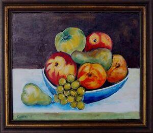 Moderne-Kunst-Lubarda-Ranka-verzeichnet-Expressionist-xxxxxx-59-0329