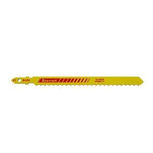 Starrett-bu56-legno-Jigsaw-Blades