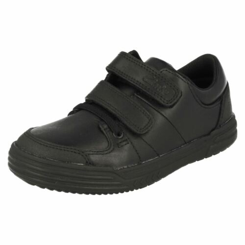 Kid Shoes Boys' Shoes Chad Racer Clarks