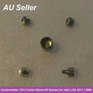 CoolerMaster-CPU-Cooler-Stand-off-Screws-for-Intel-LGA-2011-2066-For-212X-Cooler