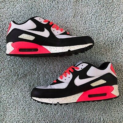custom nike air max 90 for sale