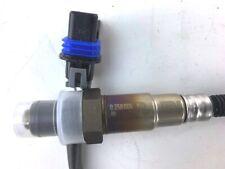 Oxygen O2 Sensor//Sender 0258006956 Perfectly Fits for LS Mercedes Mercruiser Volvo Penta 3883724 4.3 4.5 5.0 5.7 8.1 8.2