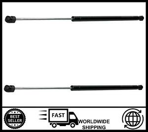 For Mazda 6 GG Hatchback (2002-2008) Rear Tailgate Boot Gas Spring Struts