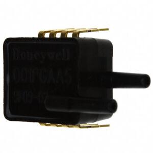 ASDXRRX001PGAA5-Capteur-Presse-Jauge-Analogique-0-1PSI