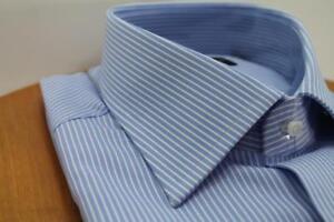 Bagariny Riga 2 Businesshemd Striped Fit Regular 6zwnpqAd