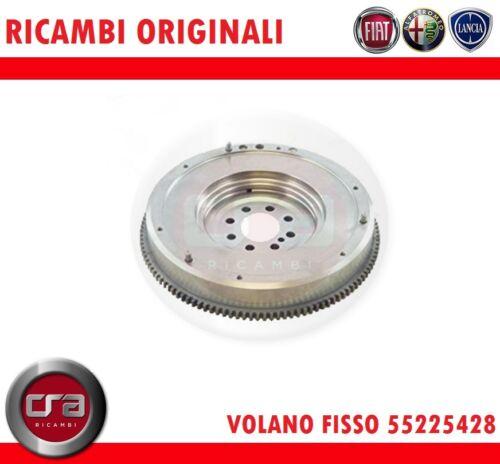 312 MITO 0.9cc TwinAir CNG Volano Fisso Originale Fiat 500 L Punto EVO Panda