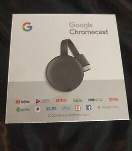 Google-GA00439-US-Chromecast-3rd-Gen-Media-Streaming-Charcoal