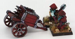Samurai-Dwarf-Rocket-Launcher-and-2-crew