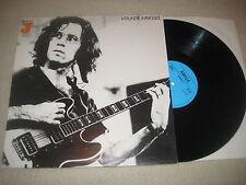 Volker Kriegel - Same    Vinyl  LP Amiga Jazz