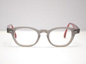 326f6954094 Image is loading Vintage-Designer-ANNE-ET-VALENTIN-Eyeglasses-France-Model-