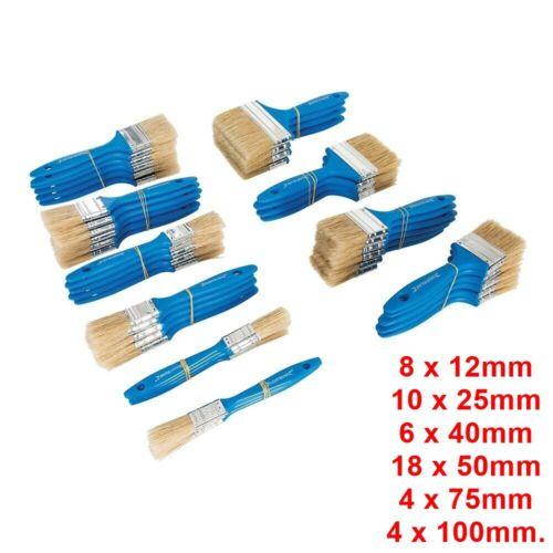 WIRO PLASTICOATED NOTEBOOK Blue Aqua Brush Stripes A4 A5 A6 Ruled WHITE ELASTIC
