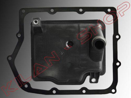 Automatik-Getriebe-Filter 62TE Chrysler Pacifica 4.0L 2008-2008