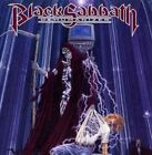 Dehumanizer 0081227989002 by Black Sabbath CD