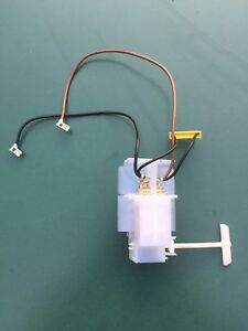 Karcher Pressure Washer K2  On And Off Switch Genuine Parts