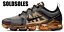 Nike Or 2019 Or Noir Vapormax Nike Noir 2019 Or 2019 Vapormax Nike Noir Vapormax aR8a1YW4n