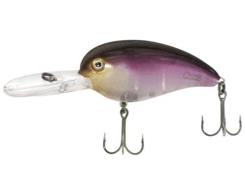 7.5cm 25g Floating Lure Crankbait COLOURS NEW 2020 LM I Mann/'s Loudmouth I
