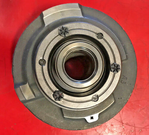4L80E CENTER SUPPORT /& RACE ASSEMBLY 1999-UP 24207225  GMC CHEVY EXPEDITED