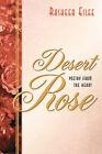 Desert Rose by Rasheea Eilee (Paperback / softback, 2003)