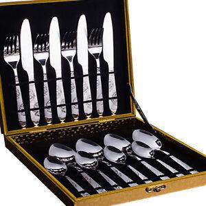 32-Pcs-Stylish-Stainless-Steel-Luxury-Cutlery-Set-Knife-Spoon-Fork-and-Teaspoon