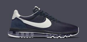 a0f4c85a1a48 Nike Air Max LD-Zero Hiroshi Fujiwara Obsidian White fragment 848624 ...