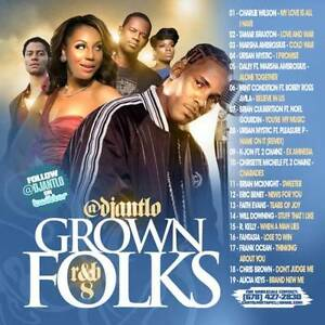 DJ-ANT-LO-GROWN-FOLKS-SOUL-amp-R-amp-B-CLASSICS-MIX-CD-VOL-8