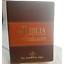 Biblia-Pastoral-Para-la-Predicacion-duo-tono-Cafe-Con-Indices-034-Personalizada-034 thumbnail 2
