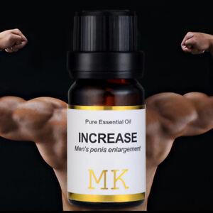 penis enlargement essential oil