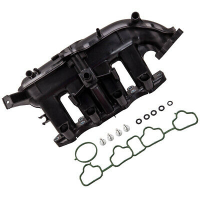Engine Intake Manifold for Chevrolet Cruze Sonic Trax Buick Encore 615-380 55577314