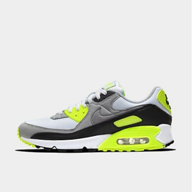 Details about Nike Air Max Light Essential (Iron OreTurbo GreenClay GreyBlack)