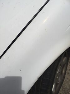 PVC-Mudguard-Piping-Black-for-Fenders-PRICE-PER-10-METRE-ROLL-FREE-POST