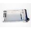 Dell-D962C-3-5-034-SATAu-7-2K-Poweredge-Server-Tray-Caddy-w-Interposer-HP592-Board thumbnail 5
