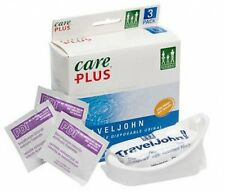 Care Plus Travel John Disposable Urinal - Unisex - All Ages
