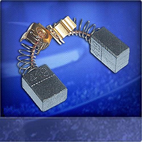 HR 2440 F Kohlebürsten Motorkohlen für Makita HR 2440 HR 2450 F HR 2450