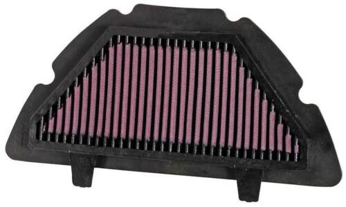 KN AIR FILTER (YA-1007) FOR YAMAHA YZF R1 2007 - 2008