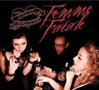 Femme FATALE 0614511780629 by Toy Hearts CD