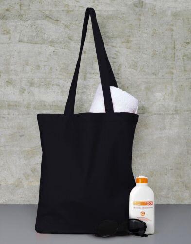 Bags by JASSZ Einkaufstasche Shopping Bag Budget 100 Promo LH JB100-3842-LH NEU