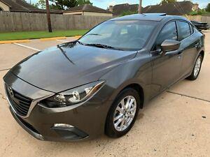 2014-Mazda-Mazda3-i-Grand-Touring-Sedan-4D