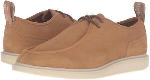 Chaussures Martens Biscuit 2 Leverton Moc œil Dr Suede Hi Toe p71pnTrq