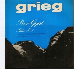 KURT-SCHWARTZVFSO-grieg-peer-gynt-ARC-35-uk-arc-7-034-PS-EX-VG