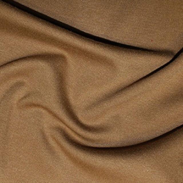 Revue-M Revue Luxury Polyester /& Spandex Stretch Jersey Dress Fabric
