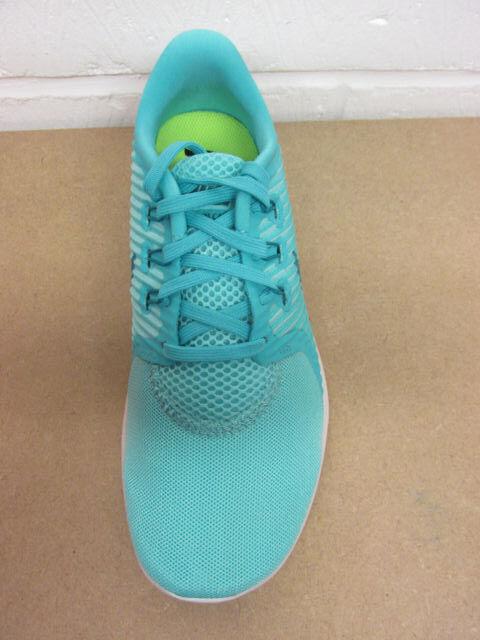 Nike Damen Gratis Rn Cmtr Laufschuhe 831511 831511 831511 300 Turnschuhe 810eda