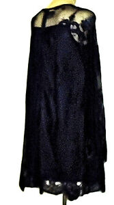 DEBBIE-DABBLEby-ANGEL-BIBA-DarkBlueLaceParty-Sz8NWoT