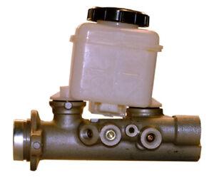 Brake Master Cylinder-Element3; New Raybestos MC390753