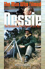 Man Who Filmed Nessie: Tim Dinsdale & the Enigma of Loch Ness by Angus Dinsdale (Paperback, 2013)