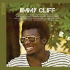Icon von Jimmy Cliff (2013)