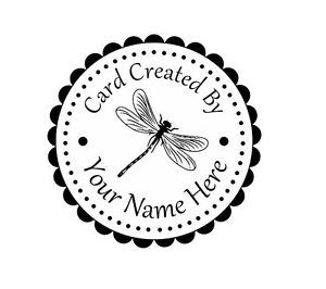 Personalized-Custom-Handle-Mounted-Rubber-Stamp-Returned-Address-Wedding-C86