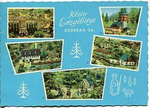 Alte-Postkarte-Klein-Eerzgebirge-Oederan-Sa