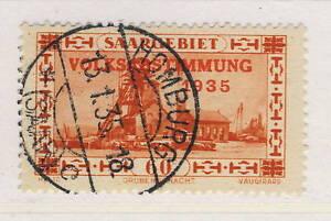 SARRE-SAAR-SAARGEBIET-1935-Yv-180-Mi-186-used-034-HOMBURG-SAAR-c-034