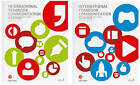 International Yearbook Communication Design: 2014/2015 by Peter Zec (Hardback, 2014)