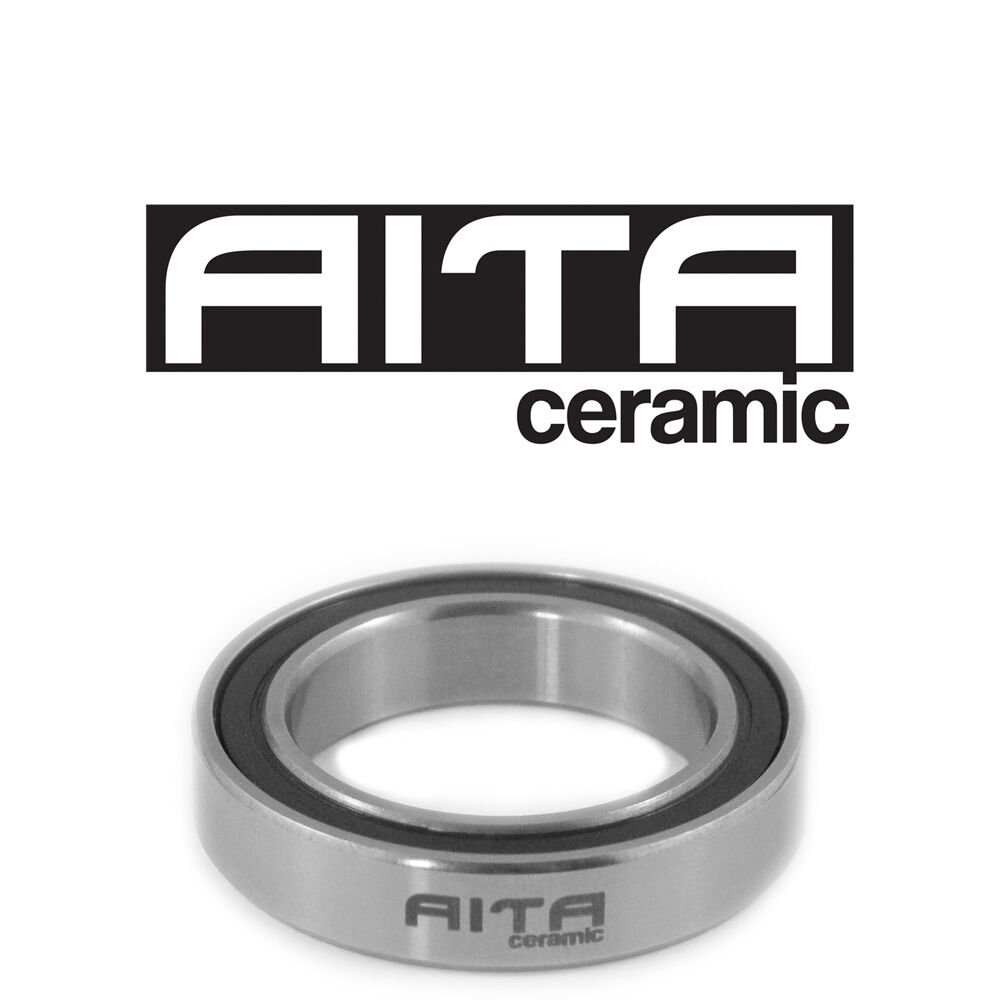 Easton Wheel Hub Road Ceramic Bearing - AITA Ceramic